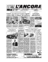 N°45 del 5 dicembre 2010