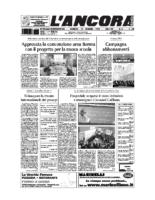 N°46 del 12 dicembre 2010