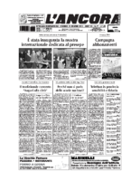 N°47 del 19 dicembre 2010