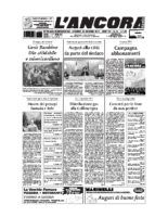 N°48 del 26 dicembre 2010