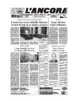 N°5 del 6 febbraio 2011