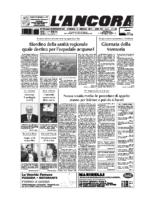 N°6 del 13 febbraio 2011