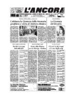 N°7 del 20 febbraio 2011