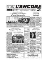 N°8 del 27 febbraio 2011