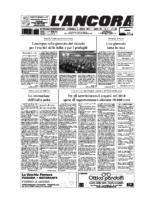 N°9 del 6 marzo 2011