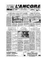 N°13 del 3 aprile 2011