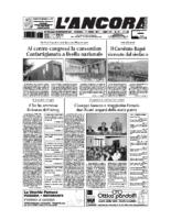 N°15 del 17 aprile 2011