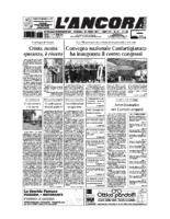 N°16 del 24 aprile 2011