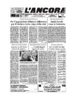 N°18 del 8 maggio 2011
