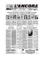 N°22 del 22 maggio 2011