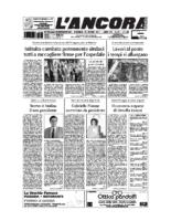 N°21 del 29 maggio 2011