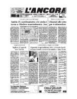 N°23 del 12 giugno 2011