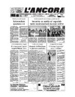 Materasso Gemma Mercatone Uno.Referendum Quorum E Si Incontro Su Sanita Ed Ospedale Tante