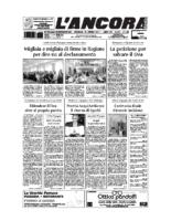N°25 del 26 giugno 2011