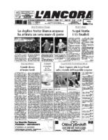 N°26 del 3 luglio 2011