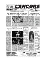 N°30 del 31 luglio 2011