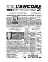N°33 del 11 settembre 2011