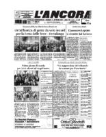 N°34 del 18 settembre 2011