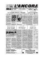 N°36 del 2 ottobre 2011