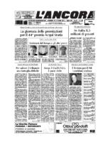 N°39 del 23 ottobre 2011