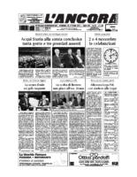 N°40 del 30 ottobre 2011
