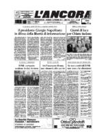 N°41 del 6 novembre 2011