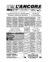 N°42 del 13 novembre 2011