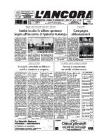 N°44 del 27 novembre 2011