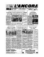 N°45 del 4 dicembre 2011