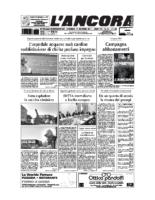 N°46 del 11 dicembre 2011