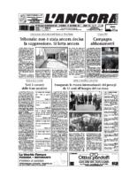 N°47 del 18 dicembre 2011