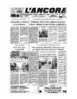 N°4 del 5 febbraio 2012