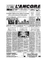 N°12 del 1 aprile 2012