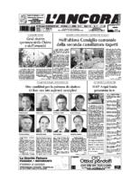 N°13 del 8 aprile 2012