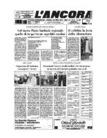 N°15 del 22 aprile 2012