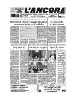 N°17 del 6 maggio 2012