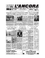 N°21 del 3 giugno 2012