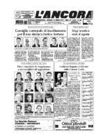 N°22 del 10 giugno 2012