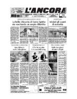 N°24 del 24 giugno 2012