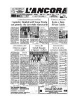 N°26 del 8 luglio 2012