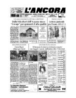 N°29 del 29 luglio 2012