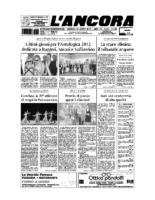N°30 del 26 agosto 2012
