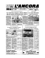 N°31 del 2 settembre 2012