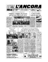 N°33 del 16 settembre 2012