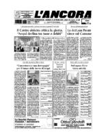 N°35 del 30 settembre 2012