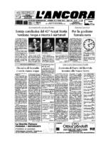N°39 del 28 ottobre 2012