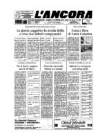 N°42 del 18 novembre 2012