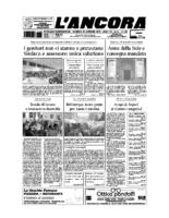 N°43 del 25 novembre 2012
