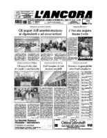 N°48 del 30 dicembre 2012