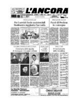 N°13 del 7 aprile 2013